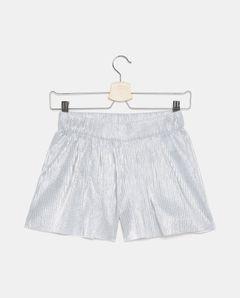 Dívčí šortky