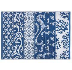 Froté ručník Marino 40x60 cm