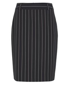 Proužkovaná sukně