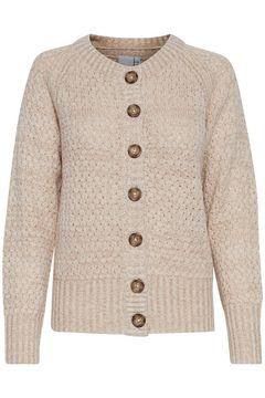Dámský pullover Holanda