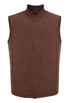 Pánská vesta Beaton