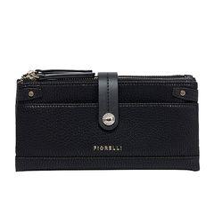 Dámská peněženka Audrey