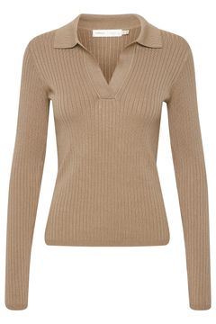 Pullover Trinne Polo