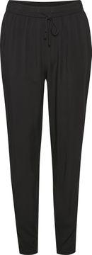 Kalhoty s elastickým pasem Isole