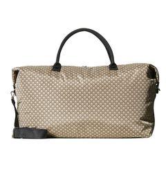 Cestovní taška weekender