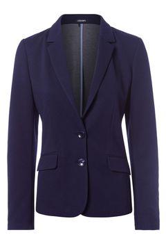 Dámský blazer