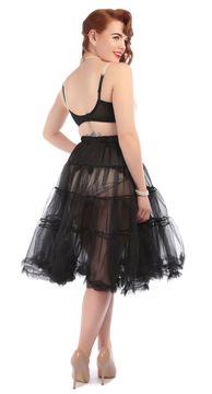 Tylová spodnička Maddy Petticoat