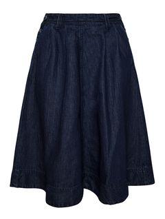 Džínová sukně Joni