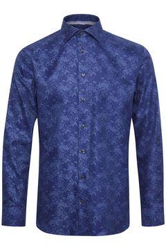 Pánská vzorovaná košile Marc