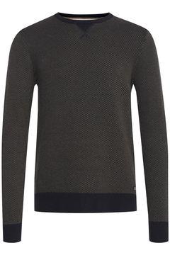 Pánský pullover