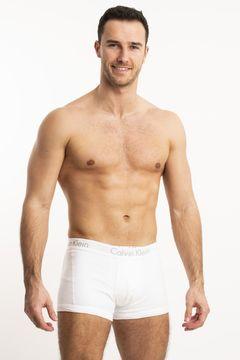 Pánské boxerky z bavlny Body