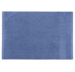 Ručník z egyptské bavlny, 100x60 cm