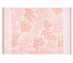 Froté ručník Coralli 40x60 cm