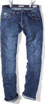Pánské slim fit džíny Twister