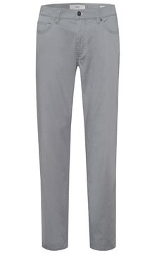 Kalhoty Cadiz
