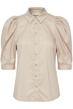 Košile Heya