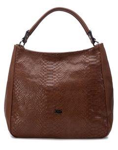 Dámská kabelka s odepínacím popruhem