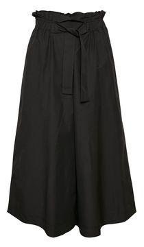 Kalhotová sukně Fory