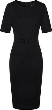 Pouzdrové šaty Beverley