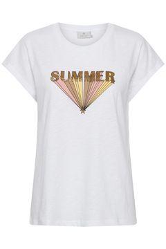 Tričko Summer