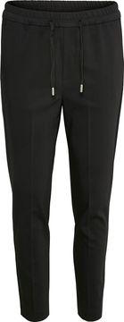 Kalhoty s elastickým pasem Zella