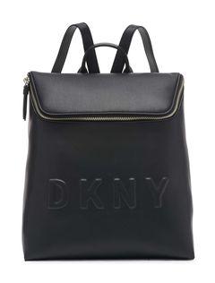 Dámský batoh Tilly