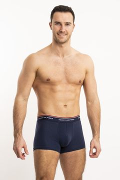 Pánské boxerky Premium Essentials 3-pack