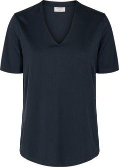 Tričko s krátkým rukávem Yr