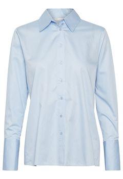 Košile Vex