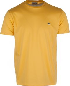 Pánské tričko z bavlny Pima, regular fit