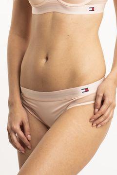Kalhotky bikini Flag Core Micro