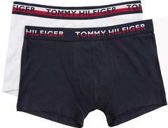 Pánské boxerky TH2 2-pack