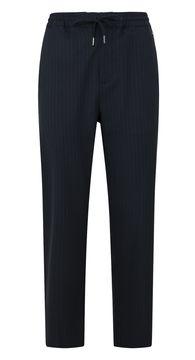 Kalhoty June
