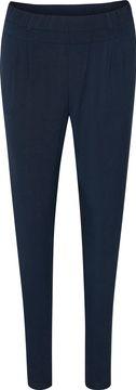 Kalhoty na gumu Jillian