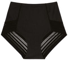 Tvarující kalhotky Marilyn