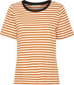 Pruhované tričko Ruby