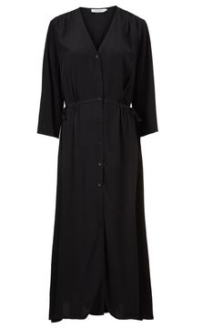 Košilové šaty Nini