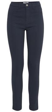 Skinny kalhoty Elva Dixi