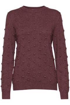 Dámský svetr Nonina