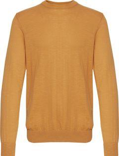 Pánský pulover Kalvin