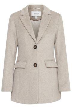 Kabátkový blazer Asyme
