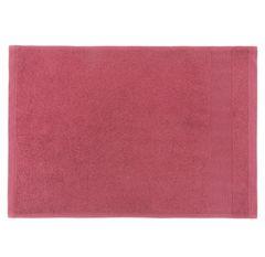 Ručník z egyptské bavlny, 60x40 cm
