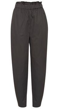 Kalhoty Pansy
