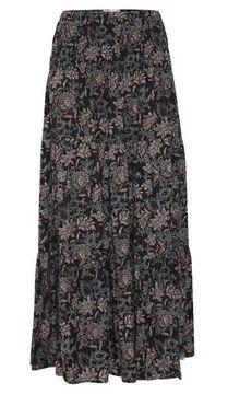 Maxi sukně Fiona