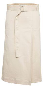 Midi áčková sukně Mavis