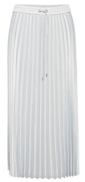 Dlouhá plisovaná sukně Kasya