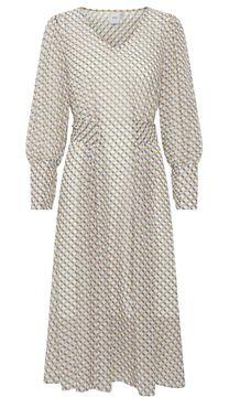 Šaty Zecky