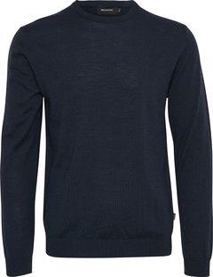 Vlněný svetr Margrate
