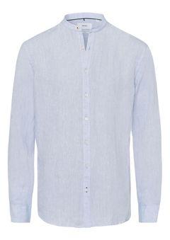 Lněná košile Lars