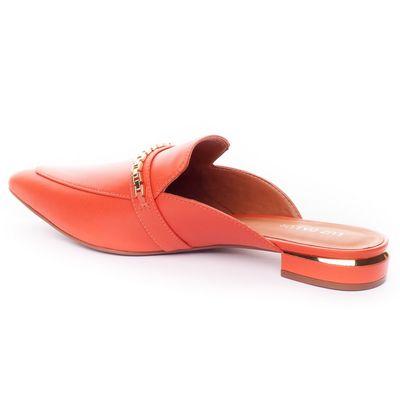 Dámské pantofle Saara